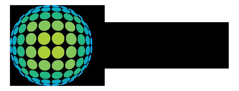 logo IICRC