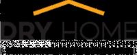 Dry Home - Osuszanie Budynków
